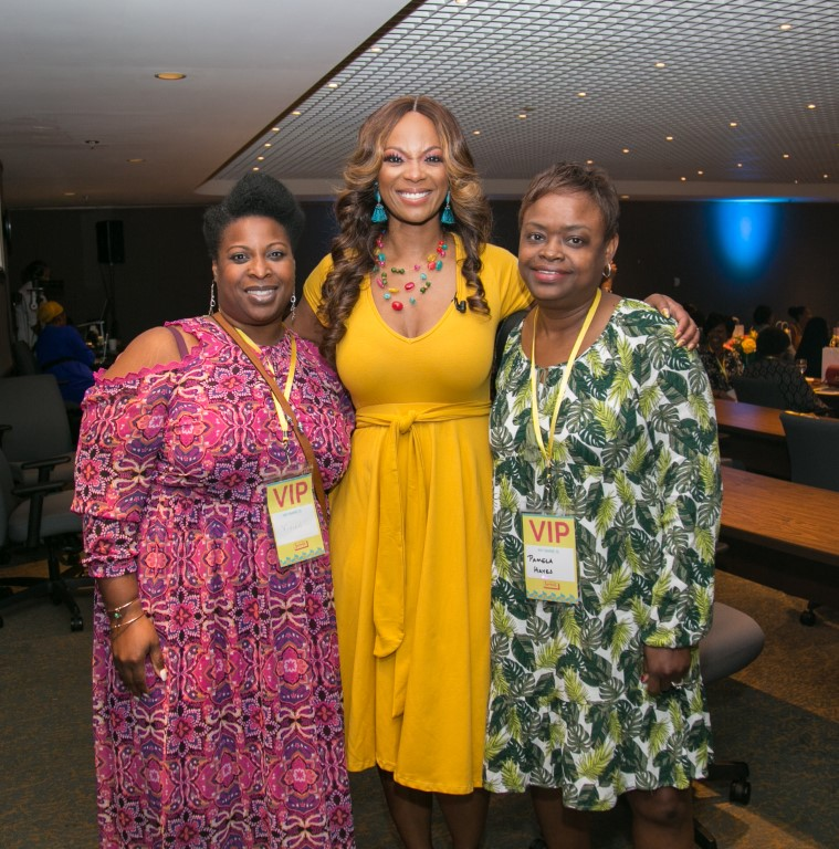 The FAB Gathering Summit 2019 Photos
